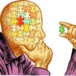 Аналитические суждения