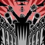 Авторитаризм