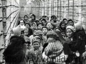 Геноцид