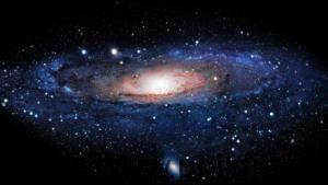 Вселенная (универсум)